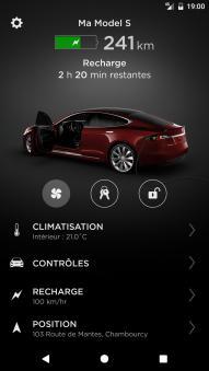 Application-Tesla-3.0-2