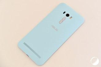 Asus-Zenfone-2-Selfie-9-sur-12