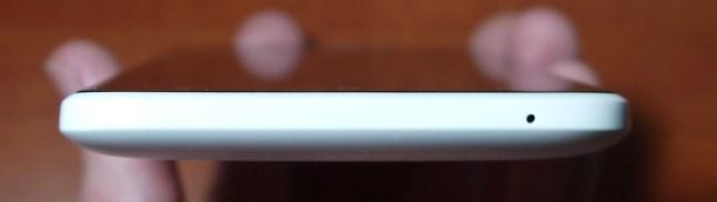 Bas-HTC-One-X