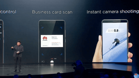 Business_Card_Scanner_Mate9