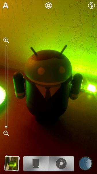 Camera-HTC-One-X