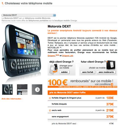 Capture-d'écran-2009-10-29-à-05.48.17