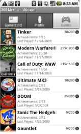 Capture-d'écran-2010-03-02-à-16.14.43