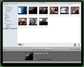 Capture-d'écran-2010-03-31-à-21.24.32