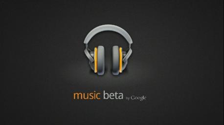 Capture-d'écran-2011-05-10-à-18.26.00