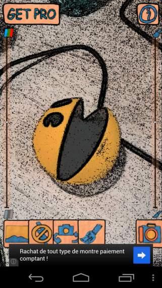 Cartoon-Camera-Interface-01