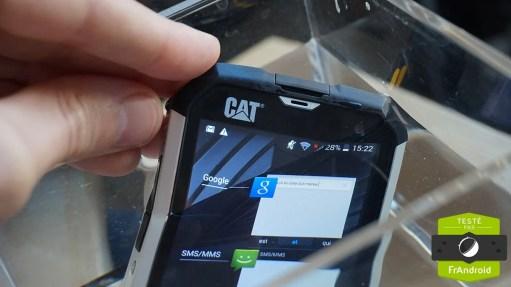 Cat-B15Q-12