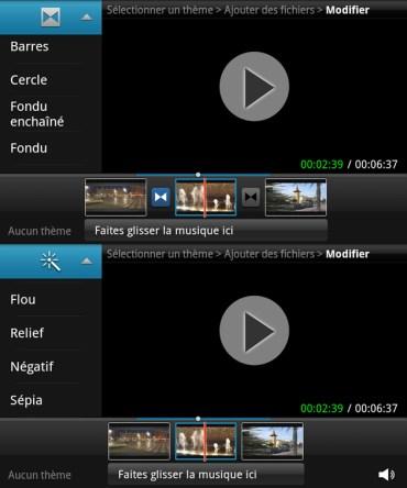 CreateurVideo2