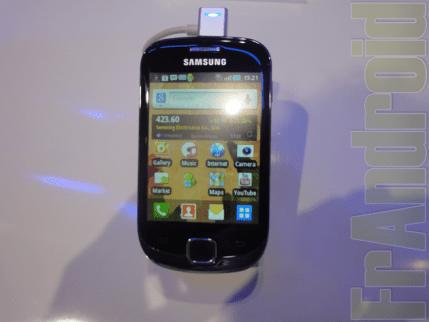 DSC04663