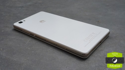 DSC08654