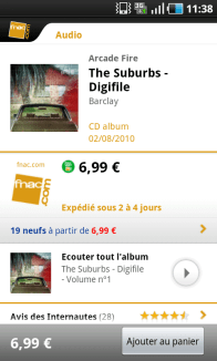 FNAC.COM-ANDROID_Fichearticle1