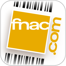 FNAC.COM-ANDROID_logo-appli-fnac-android-512x512