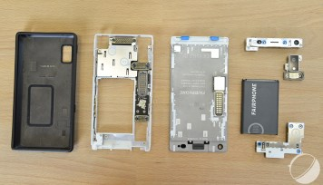 Fairphone-2-17