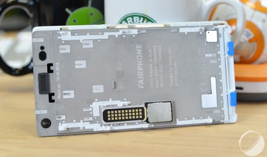 Fairphone-2-3
