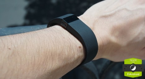 Fitbit-Charge-HR-7