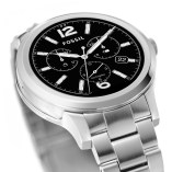 Fossil-Q-Founder-2