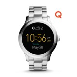 Fossil-Q-Founder-4