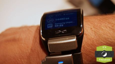 Galaxy-Gear-S-IFA-0002