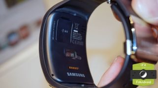 Galaxy-Gear-S-IFA-0006
