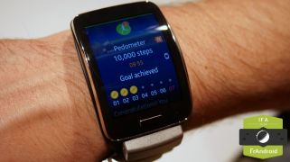 Galaxy-Gear-S-IFA-0013