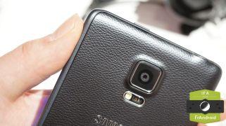 Galaxy-Note-Edge-IFA-0011-1