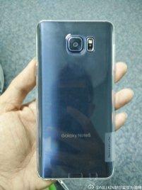 Galaxy-Note5-Nillkin-03