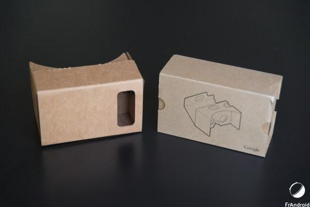 Google-Cardboard-2015-1-sur-6