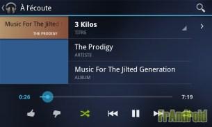Google-Music-7