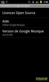 Google-Music-9