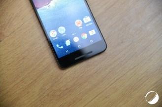 Google-Nexus-5X-15-sur-27