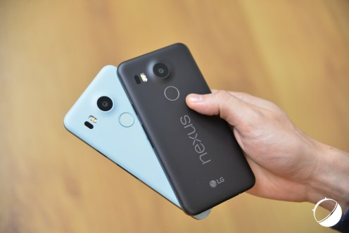 Google-Nexus-5X-6-sur-27