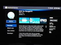 Google-TV-Honeycomb3