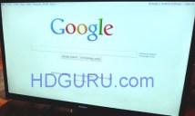 Google-TV470