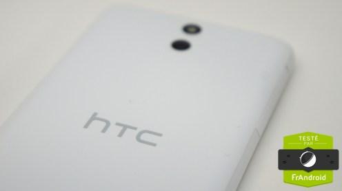 HTC-Desire-610-110