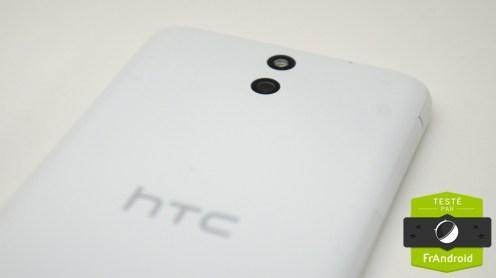 HTC-Desire-610-111