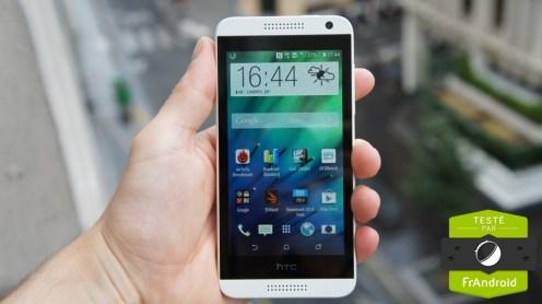HTC-Desire-610-112