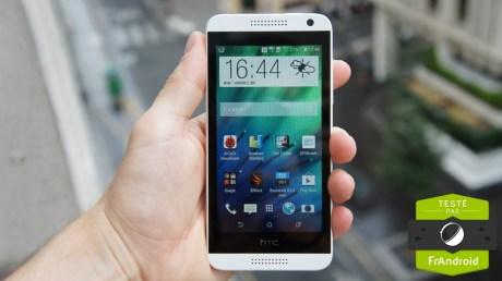HTC-Desire-610-113