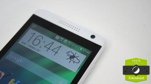 HTC-Desire-610-114