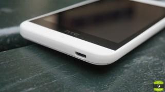HTC-Desire-61003