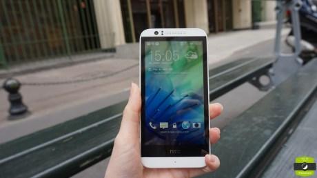 HTC-Desire-61008