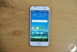 HTC-One-A9-15