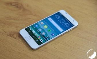 HTC-One-A9-16