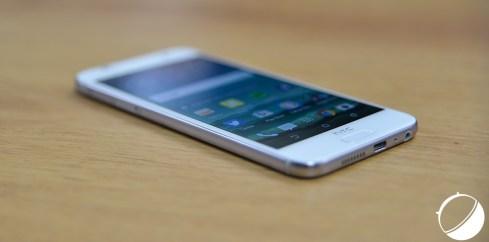 HTC-One-A9-18
