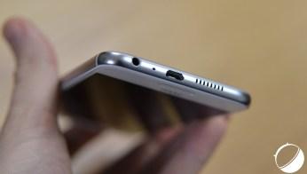 HTC-One-A9-7