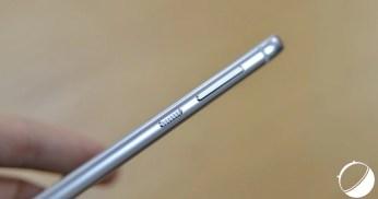 HTC-One-A9-8