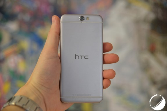 HTC-One-A9-9
