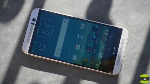 HTC-One-M9-17