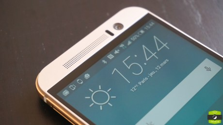 HTC-One-M9-20