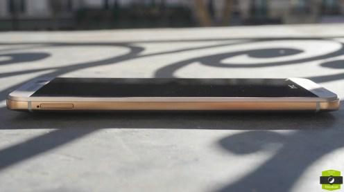 HTC-One-M9-7