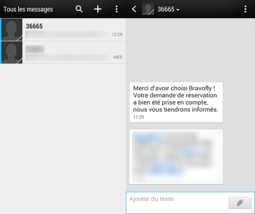 HTC-One-Messages